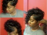 27 Piece Hairstyles with Curly Hair Good Curly 27 Piece Hairstyles Hairstyles Ideas