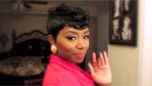 27 Pieces Weave Hairstyles Short 27 Piece Hairstyles