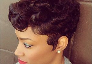 27 Pieces Weave Hairstyles Short 27 Piece Short Quick Weave Styles