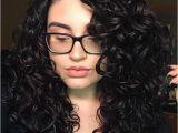 2c Curly Hairstyles 20 S Of 2c Wavies & Curlies