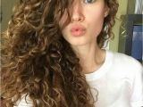 2c Curly Hairstyles 487 Best 2c 3a Hair Heaven Images On Pinterest