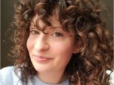 2c Curly Hairstyles How Elaine Gets Her Naturally Wavy Hair to Look Like This