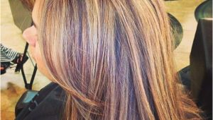 3 Colors Hairstyles 3 Color Highlights ♛ ✂ нαιя ѕтуℓєѕ ι ℓσσνє ✂ ♛