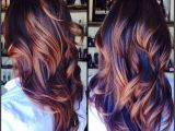 3 Colors Hairstyles Beautiful Color though Don T Know if It S Me or My Puter are