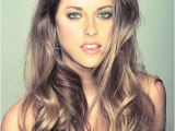 3 Colors Hairstyles Flawless 3 Perfect for that Stunning Blue Eyes and Cool Skin