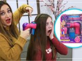 3 Cute Hairstyles Under 3 Minutes Dailymotion Does the Hair Braider Actually Work