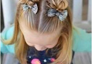 3 Quick and Easy Hairstyles for School Easy School Hairstyles for Girls Best Media Cache Ak0 Pinimg 736x