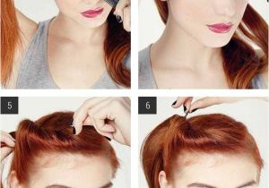 3 Quick and Easy Hairstyles for School Quick and Easy Hairstyles for School Best Hairstyles for Your 30s
