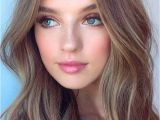 30 Picture Perfect Hairstyles for Long Thin Hair 30 Best Balayage Hair Colors Ideas – S Of Blonde Caramel and