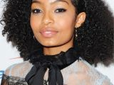 3b Curly Hairstyles 33 Magnificent Ways to Wear Curly Hair