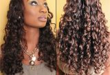 3b Curly Hairstyles Bouncy Curly3a Machine Weft Onyc Curly Addiction 3b
