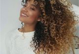 3b Curly Hairstyles Curly Hair Goals Black Hairstyles Pinterest