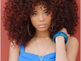 3c Curly Hairstyles 507 Best 3c Curly Hair Images