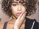 3c Curly Short Hairstyles Inspirational Short 3c Curly Hairstyles – Uternity