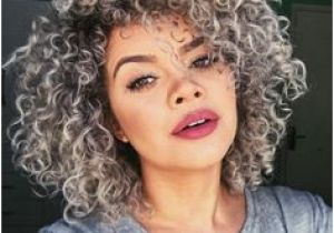 3c Hairstyles Tumblr 151 Best Curly Hair Images In 2019
