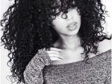 3c Hairstyles Tumblr 57 Best شعر كيرلي Images