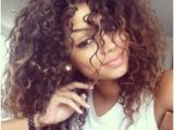 3c Hairstyles Tumblr 92 Best Natural Hair 3c 2c Mix Curl Pattern Images