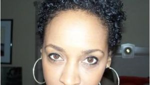 3c Natural Short Hairstyles Pics Of Short 3c Hair Natural Hair Pinterest