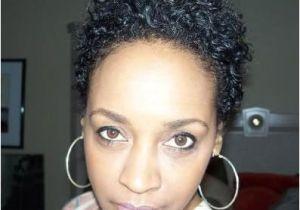 3c Natural Short Hairstyles Pics Of Short 3c Hair Natural Hair Pinterest