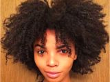 3c Transitioning Hairstyles Your top 3 Moisture Questions Answered