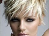 4 Diy Hairstyles for Cropped Cuts 50 Best Short Cuts Images