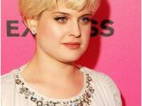 4 Diy Hairstyles for Cropped Cuts Pixie Cut