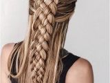 4 Hairstyles for School 35 Beautiful Hairstyles for that Perfect Look Page 4 Of 4 Trend