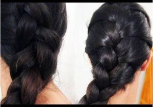 4 Hairstyles for School 4 Back to School Braided Hair Styles Divine Hairstyles