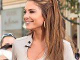 4 Hairstyles for School 4 Casual Cute Hairstyle Ideas to Rock This Turkey Day