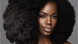 4c Afro Hairstyles Black Love Beautiful Black Women Pinterest
