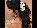 4c Graduation Hairstyles Black Girl Bun Hairstyles Elegant 4c Hair Afro Hair Natural Afro