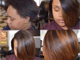 4c Graduation Hairstyles Like the Color All About Hair & Makeup