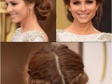 4c Graduation Hairstyles Oscars 2014 All the Red Carpet Looks You Need to See