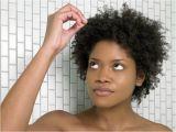 4c Hair is Dry Does Dirty Hair Grow Faster Than Clean Hair