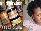 4c Hair is Dry Get Perfect Curl Definition On 4b Hair Urban Hydration