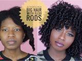 4c Hair is Dry Natural Hair