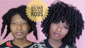 4c Hair is Dry Natural Hair