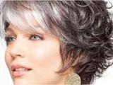4c Hair is Hairstyles for Short Very Curly Hair Elegant Cute Natural Hairstyles