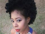4c Hair is Proud Natural Hairstyles 4c Hairstyles