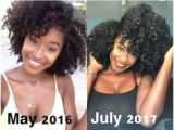 4c Hair Journey 2019 521 Best Cool Natural Hair Journey Images In 2019