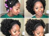 4c Hair Twist Out 2019 1360 Best Pictorials Images In 2019