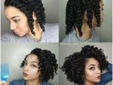 4c Hair Twist Out 2019 295 Best Chunky Twists Images In 2019