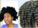 4c Hair Very Dry 4c Natural Hair Care Tips for Growth and Length