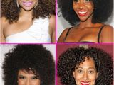 4c Hair Very Dry Decode Your Coils A Simple Guide to Curly Hair Types Essence