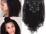 4c Hair Very Tangled Amazon Amazingbeauty 8a Grade Real Remy Human 4b 4c Double