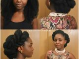 4c Hairstyles for Swimming 5187 Best African Hair Images