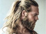 4c Hairstyles Male 48 Fresh Great Hairstyles