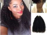 4c Hairstyles with Extensions 470 Best Natural Hair Extensions Images