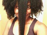 4c Long Hairstyles Shrinkage