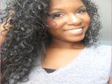 4c Medium Natural Hairstyles 50 Inspirational Natural Hairstyles for Medium Length Hair African